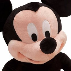 MICKEY MOUSE GIGANTE -...