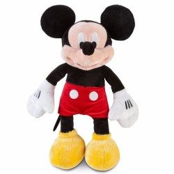 PELUCHE MICKEY MOUSE...