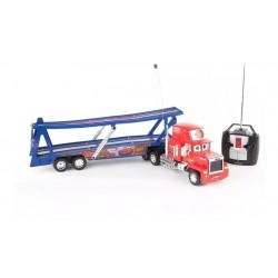 CAMION MACK TRUCK CARS...